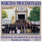 Marchas Procesionales
